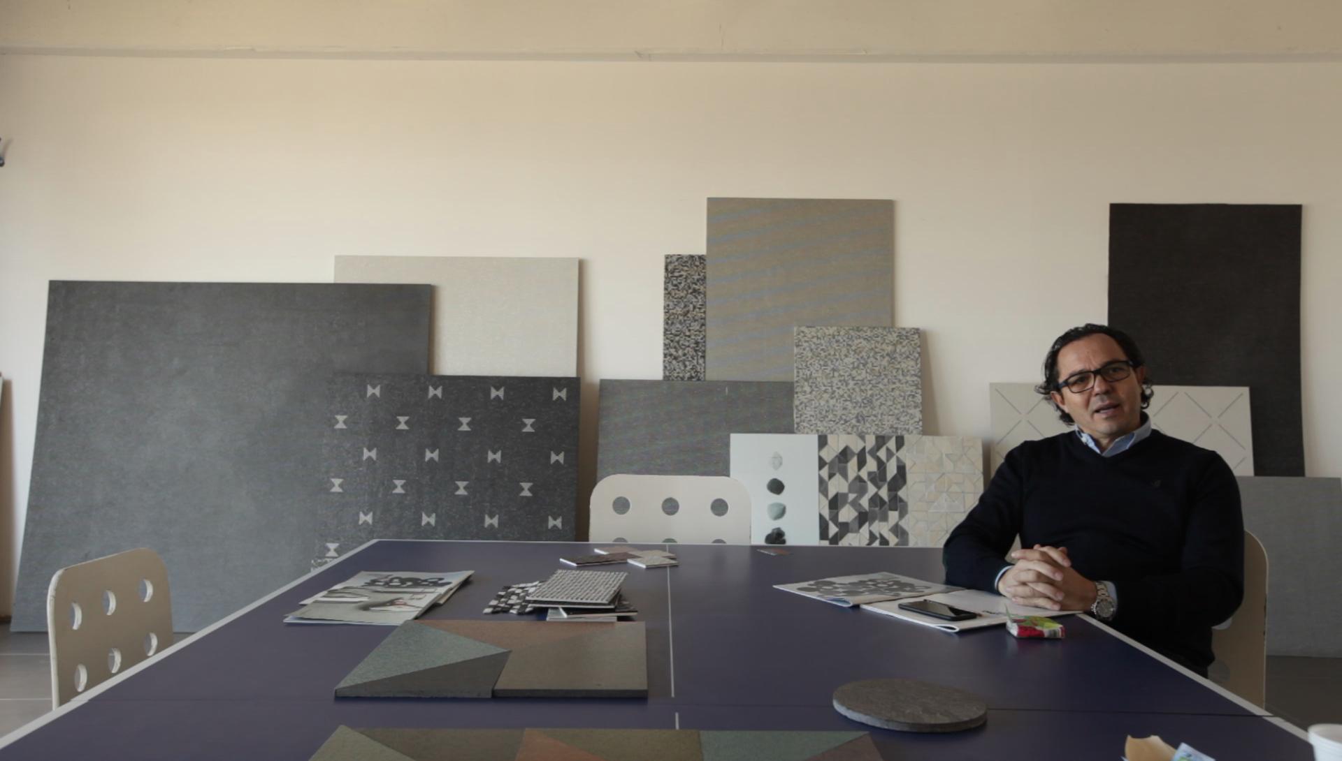 Stills-from-videos-Biagio