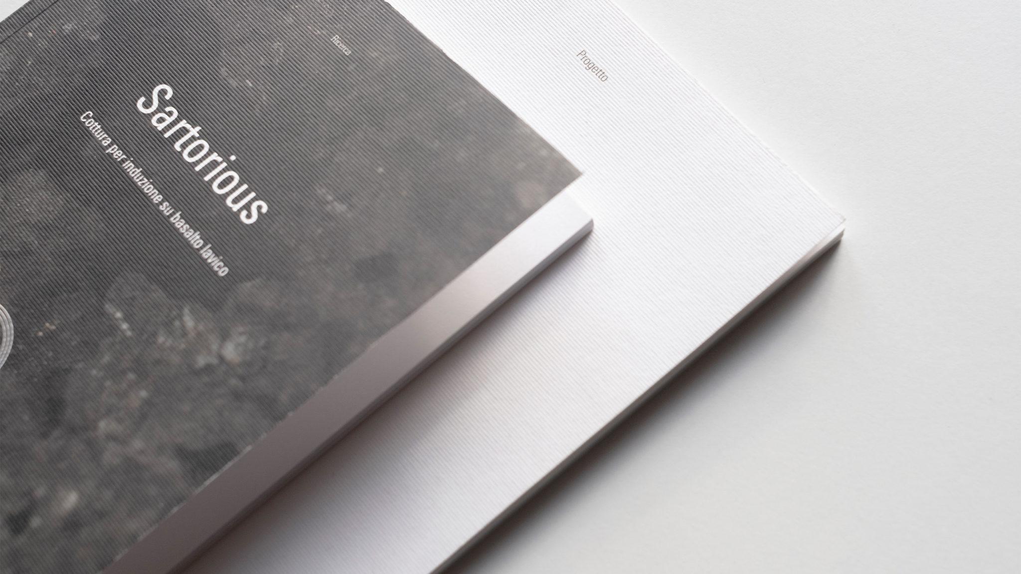 sartorious-book-2